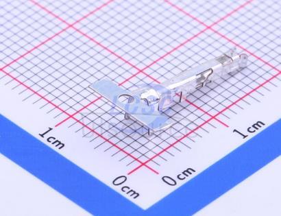 TE Connectivity 106529-2(5pcs)