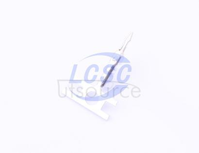JST Sales America SAN-002T-0.8A