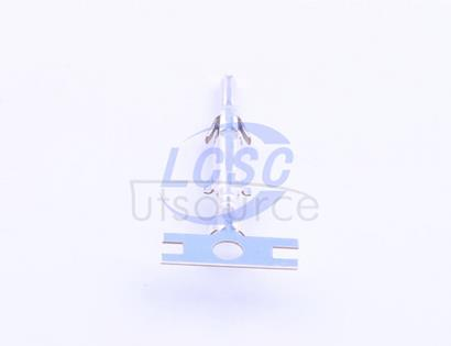 JST Sales America SLM-01T-P1.3E