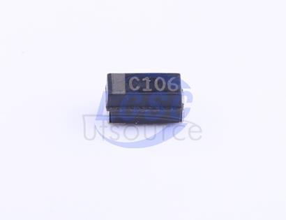 Sunlord TC212A106M016B