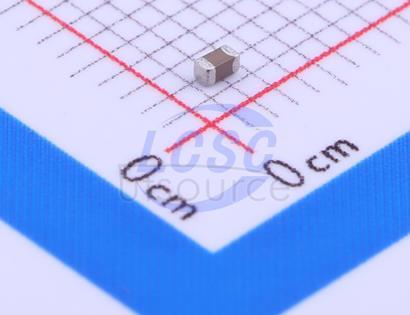 CCTC TCC0603X7R332K500CT(100pcs)