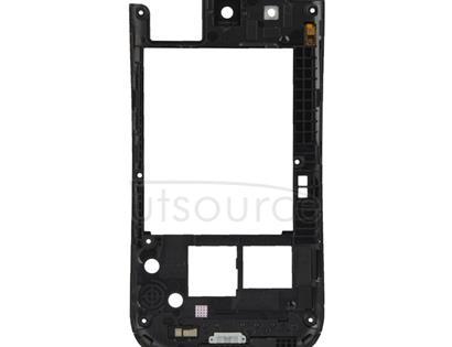 Middle Board for Galaxy SIII \ i9300(Black)