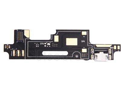 Charging Port Board for Tecno W3
