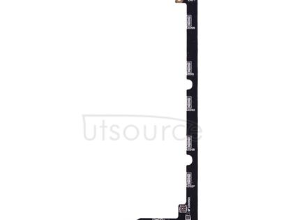 Charging Port Flex Cable for Asus Zenfone Selfie / ZD551