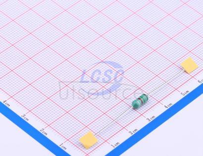Guangdong Fenghua Advanced Tech LGA0410-152KP52E(20pcs)
