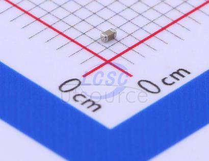 Walsin Tech Corp 0402B103K160CT(100pcs)