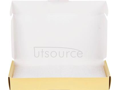 Full Housing Cover (Front Housing LCD Frame Bezel Plate + Rear Housing ) for Galaxy A3 / A300(White)