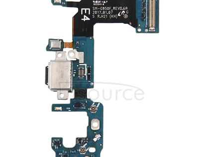 Charging Port Board for Galaxy S8 / G950F