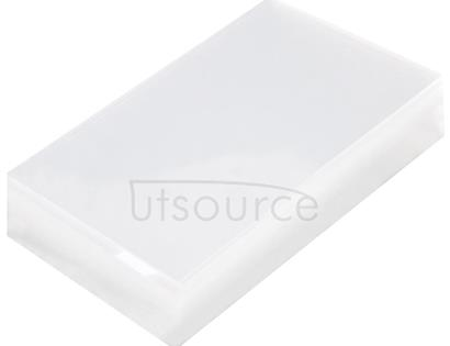 50 PCS 250um OCA Optically Clear Adhesive for LG G2 / D802