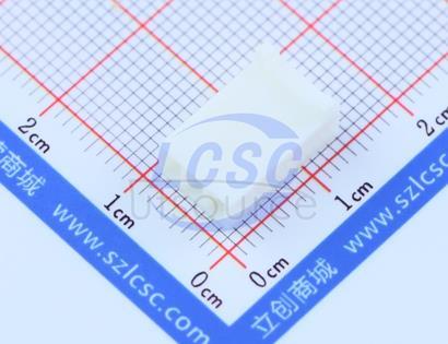 TE Connectivity 1375820-3(10pcs)