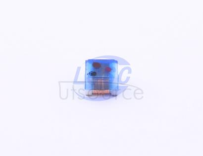 EMTEK HEC1008-1R0J-T
