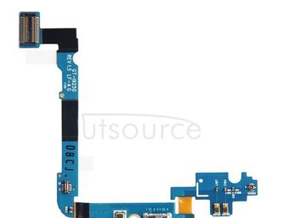 Original Tail Plug Flex Cable for Galaxy Nexus / i9250