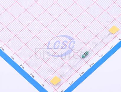 Guangdong Fenghua Advanced Tech LGA0307-101KP52E(20pcs)