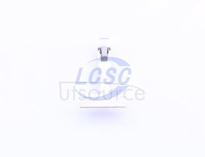 TE Connectivity 3-640252-1