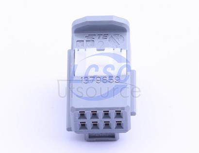 TE Connectivity 1379659-2