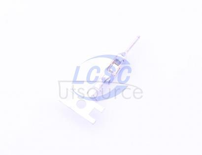 JST Sales America SPAL-001T-P0.5