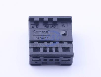 TE Connectivity 1379217-3