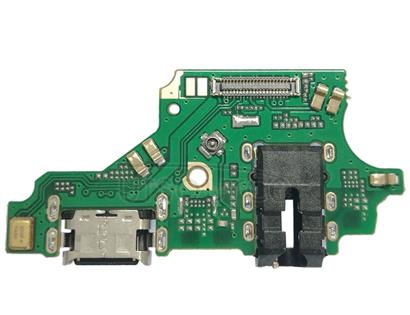 Charging Port Board for Huawei Nova 3e / P20 Lite