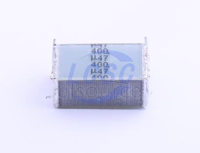 TDK B32562J6474K000