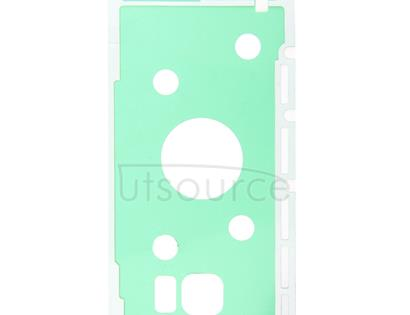 10 PCS Back Rear Housing Cover Adhesive for Galaxy Note 5 / N920