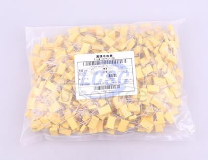 Songtian Elec X2Q3473KQ1B0180110050ES0