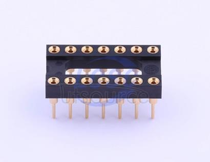 Omron Electronics XR2A-1411-N