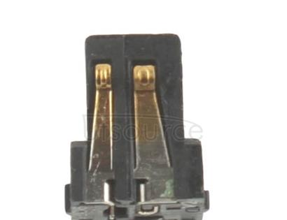 High Quality Versions, Mobile Phone Charging Port Connector for Nokia N8