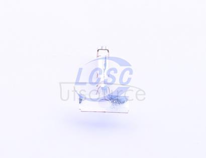 TE Connectivity 1971795-1