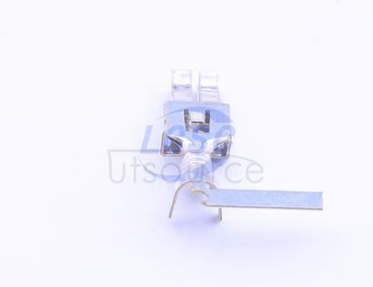 TE Connectivity 964202-1