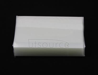 50 PCS for iPhone 7 & 8 250um OCA Optically Clear Adhesive