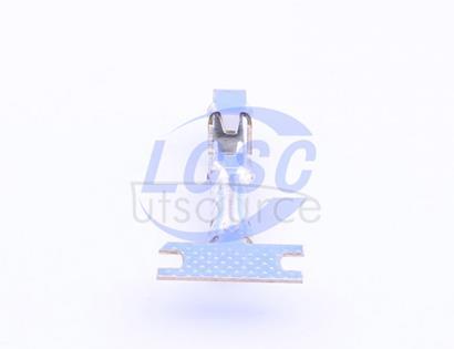 TE Connectivity 350980-2