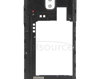 Middle Frame Bezel  for Galaxy Note 3 / N900A