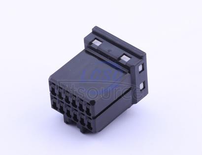 TE Connectivity 175965-2
