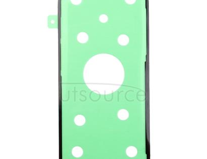 10 PCS for Galaxy S7 / G930 Back Rear Housing Cover Adhesive