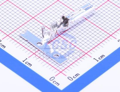 TE Connectivity 1-175196-5