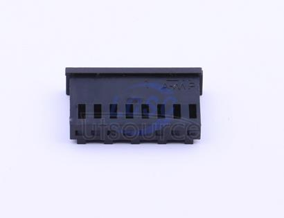 TE Connectivity 280361