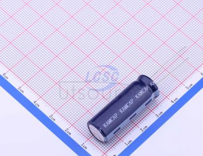Jinzhou Kaimei Power HP-2R7-J126UY