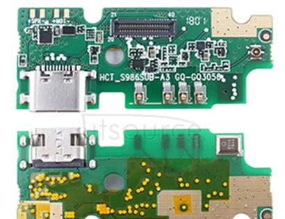 Charging Port Board for Ulefone Power 3
