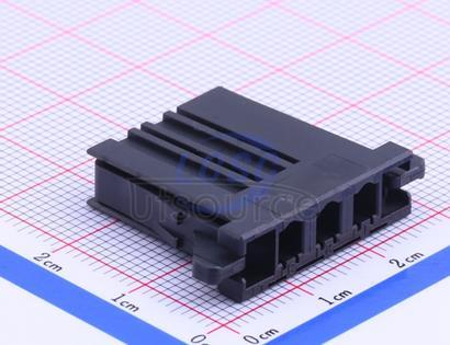 TE Connectivity 1-178128-3