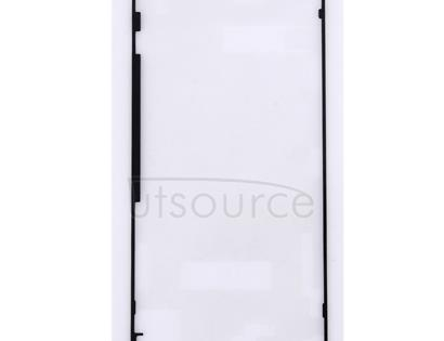Performance Original Rear Housing Adhesive for Sony Xperia X