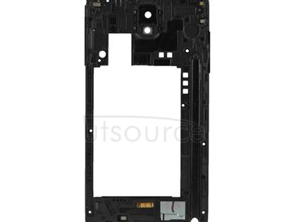 Middle Board for Galaxy Note III / N9000(White)