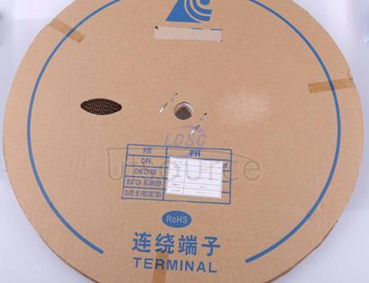 Shenzhen Cankemeng 2001T