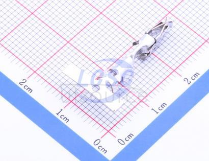 TE Connectivity 929937-1(100pcs)