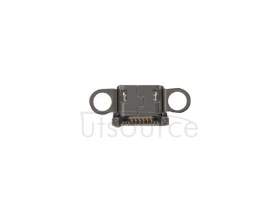 Charging Port Dock Connector  for Galaxy Note 4 / N910