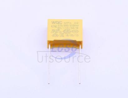 WQC C50Q3474KD3L230210
