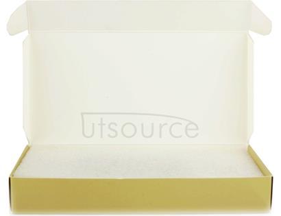 Rear Housing for Galaxy Note II / N7105(White)