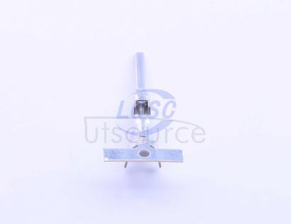 TE Connectivity 282465-1