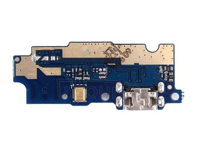 Charging Port Board for Meizu M2 / Meilan 2
