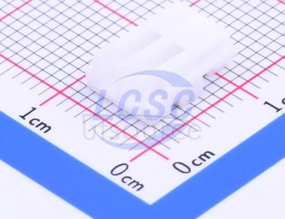 JST Sales America HRP-02-S(20pcs)