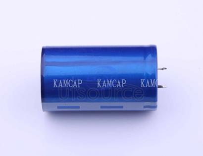 Jinzhou Kaimei Power HP-2R7-J367UY